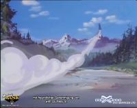 M.A.S.K. cartoon - Screenshot - Raiders Of The Orient Express 635