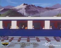 M.A.S.K. cartoon - Screenshot - Raiders Of The Orient Express 288