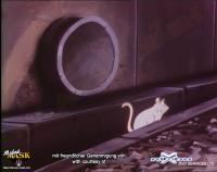 M.A.S.K. cartoon - Screenshot - Raiders Of The Orient Express 096