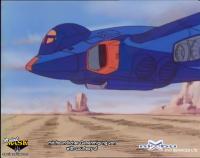 M.A.S.K. cartoon - Screenshot - Raiders Of The Orient Express 203