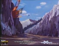 M.A.S.K. cartoon - Screenshot - Raiders Of The Orient Express 668