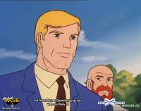 M.A.S.K. cartoon - Screenshot - The Ultimate Weapon 694