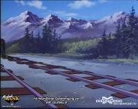 M.A.S.K. cartoon - Screenshot - Raiders Of The Orient Express 327
