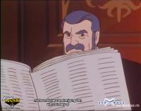 M.A.S.K. cartoon - Screenshot - Raiders Of The Orient Express 259