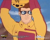 M.A.S.K. cartoon - Screenshot - The Ultimate Weapon 353