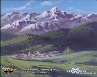 M.A.S.K. cartoon - Screenshot - Raiders Of The Orient Express 439