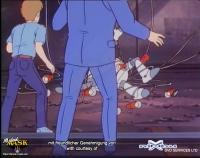 M.A.S.K. cartoon - Screenshot - Raiders Of The Orient Express 111