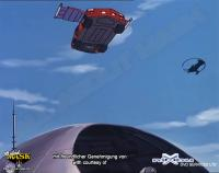 M.A.S.K. cartoon - Screenshot - The Ultimate Weapon 288