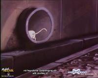M.A.S.K. cartoon - Screenshot - Raiders Of The Orient Express 098