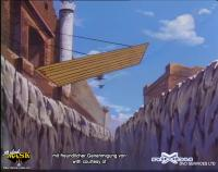 M.A.S.K. cartoon - Screenshot - Raiders Of The Orient Express 677