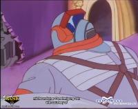 M.A.S.K. cartoon - Screenshot - Raiders Of The Orient Express 715