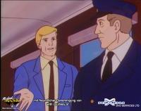 M.A.S.K. cartoon - Screenshot - Raiders Of The Orient Express 077