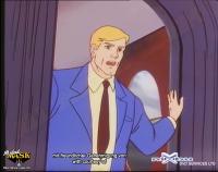 M.A.S.K. cartoon - Screenshot - Raiders Of The Orient Express 325