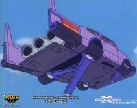 M.A.S.K. cartoon - Screenshot - Raiders Of The Orient Express 567