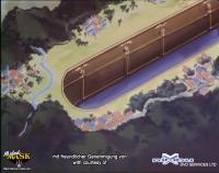 M.A.S.K. cartoon - Screenshot - Raiders Of The Orient Express 773