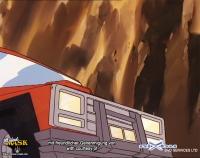 M.A.S.K. cartoon - Screenshot - The Ultimate Weapon 203