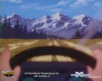 M.A.S.K. cartoon - Screenshot - Raiders Of The Orient Express 611