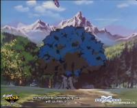 M.A.S.K. cartoon - Screenshot - Raiders Of The Orient Express 724