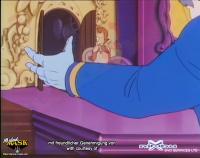 M.A.S.K. cartoon - Screenshot - Raiders Of The Orient Express 496