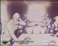 M.A.S.K. cartoon - Screenshot - Raiders Of The Orient Express 053