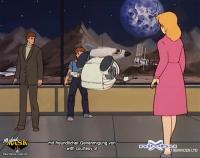 M.A.S.K. cartoon - Screenshot - The Ultimate Weapon 272