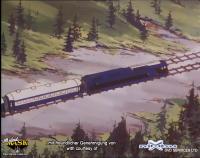 M.A.S.K. cartoon - Screenshot - Raiders Of The Orient Express 060