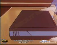 M.A.S.K. cartoon - Screenshot - Raiders Of The Orient Express 146