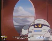 M.A.S.K. cartoon - Screenshot - Raiders Of The Orient Express 226