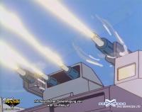 M.A.S.K. cartoon - Screenshot - Raiders Of The Orient Express 623