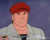 M.A.S.K. cartoon - Screenshot - The Ultimate Weapon 451