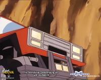 M.A.S.K. cartoon - Screenshot - The Ultimate Weapon 204