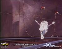 M.A.S.K. cartoon - Screenshot - Raiders Of The Orient Express 103