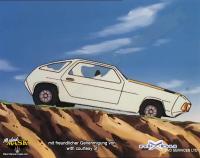 M.A.S.K. cartoon - Screenshot - The Ultimate Weapon 327