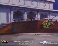 M.A.S.K. cartoon - Screenshot - Raiders Of The Orient Express 744