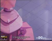 M.A.S.K. cartoon - Screenshot - Raiders Of The Orient Express 460