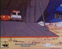 M.A.S.K. cartoon - Screenshot - Raiders Of The Orient Express 196