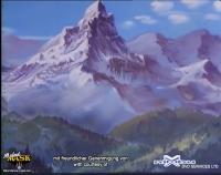 M.A.S.K. cartoon - Screenshot - Raiders Of The Orient Express 001
