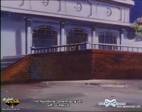 M.A.S.K. cartoon - Screenshot - Raiders Of The Orient Express 743