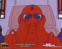 M.A.S.K. cartoon - Screenshot - Raiders Of The Orient Express 587