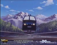 M.A.S.K. cartoon - Screenshot - Raiders Of The Orient Express 208
