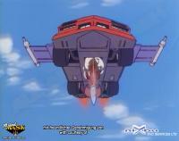 M.A.S.K. cartoon - Screenshot - Raiders Of The Orient Express 392