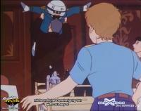 M.A.S.K. cartoon - Screenshot - Raiders Of The Orient Express 278