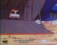 M.A.S.K. cartoon - Screenshot - Raiders Of The Orient Express 194