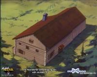 M.A.S.K. cartoon - Screenshot - Raiders Of The Orient Express 412