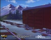 M.A.S.K. cartoon - Screenshot - Raiders Of The Orient Express 329