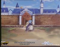 M.A.S.K. cartoon - Screenshot - Raiders Of The Orient Express 680