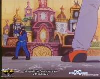M.A.S.K. cartoon - Screenshot - Raiders Of The Orient Express 695