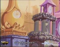 M.A.S.K. cartoon - Screenshot - Raiders Of The Orient Express 467