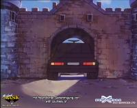 M.A.S.K. cartoon - Screenshot - Raiders Of The Orient Express 553
