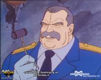 M.A.S.K. cartoon - Screenshot - Raiders Of The Orient Express 431